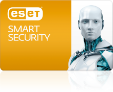 270x240-ESET_SMART_SECURITY-DePCMakelaar