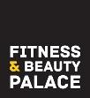 Fitness-en-beauty-palace is klant bij De PC Makelaar