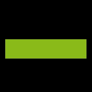 Acer laptop reparatie door De PC Makelaar