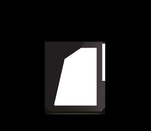 Tablet reparatie door De PC Makelaar