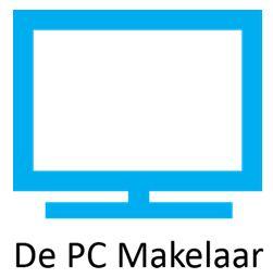 logo-pcmakelaar-socialmedia