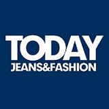 Today Jeanswear is een klant bij De PC Makelaar
