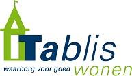 tablis-wonen-logo