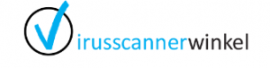 virusscannerwinkel-logo