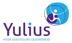 yulius-logo