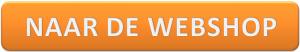 naar-de-webshop-button1