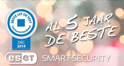 eset-smart-security-consumentenbond-antivirus