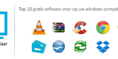 top10-gratis-software-voor-windows-computers-en-laptops