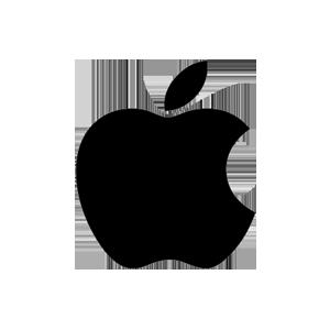 Apple reparatie door De PC Makelaar