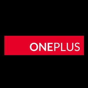 Oneplus telefoon reparatie door De PC Makelaar